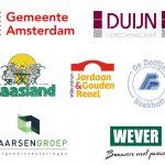 oawe sponsors 2021