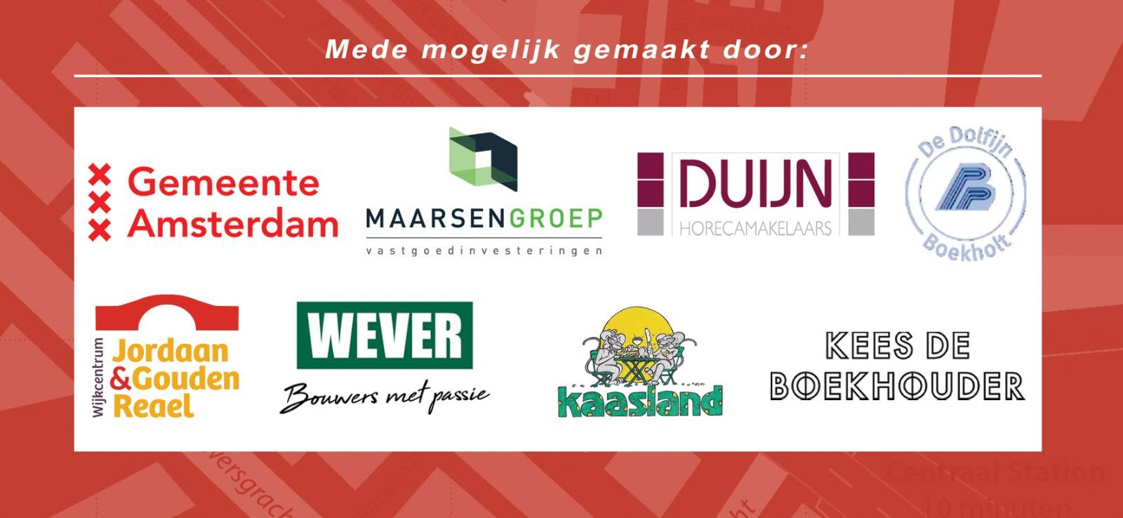 sponsors oawe 2021