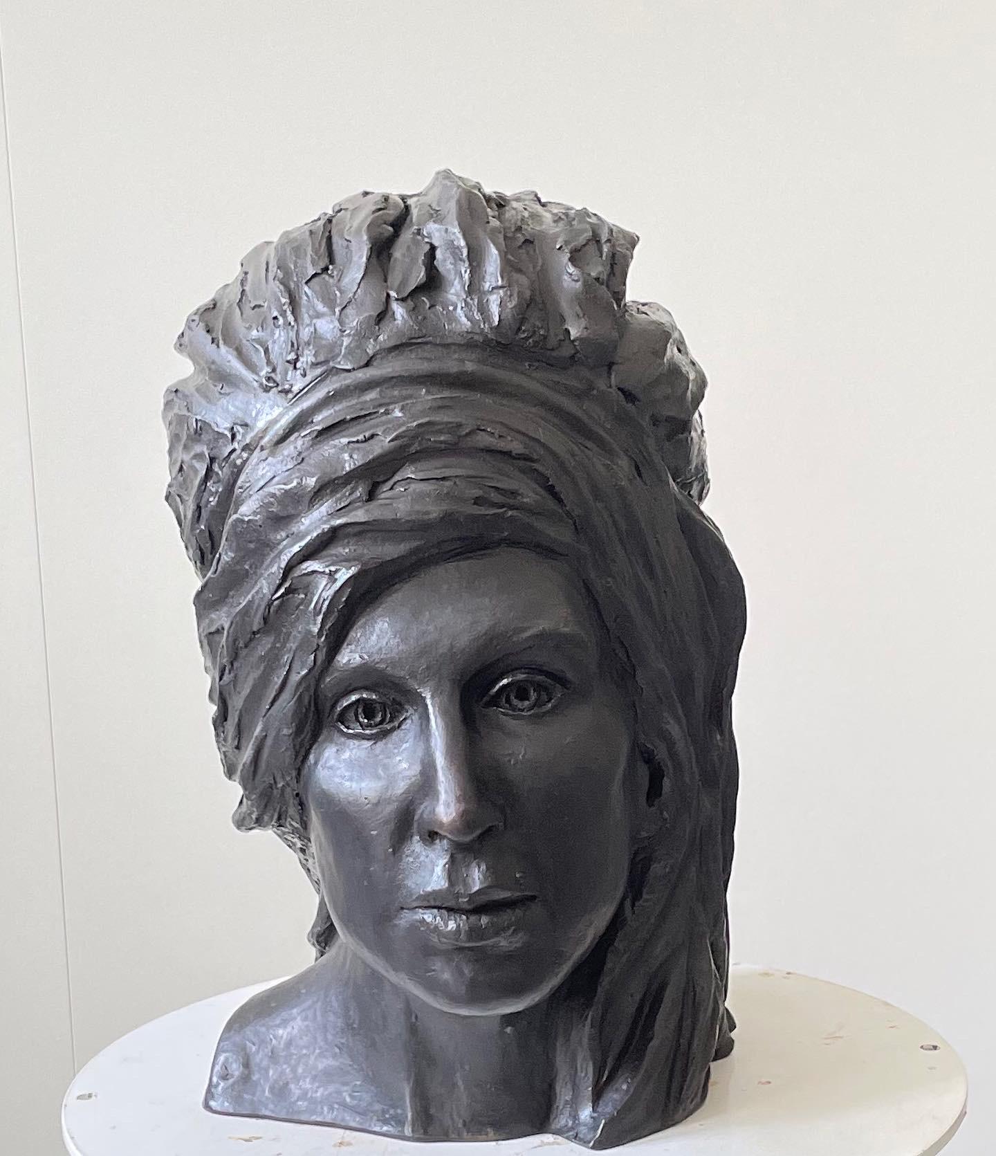 Astrid Keijser